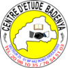 logo-centre-badenya.png
