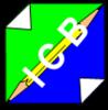 logo-imprimerie-icb-1.png