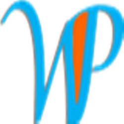 web-prestation-logo