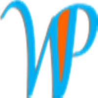 Logo webprestation