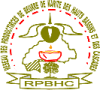 rpbhc.png
