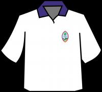 Shirt bobolai